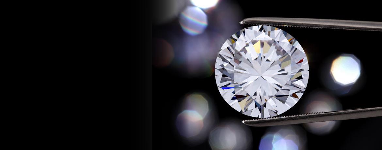 sliders-diamond